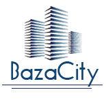 BazaCity