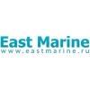 Интернет-магазин водной техники East Marine