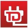Представительство  ООО «ТехноДром» в Ярославле.