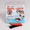 Крепления Dual Lock
