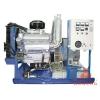 Дизельная электростанция АД60 на двигателе ЯМЗ